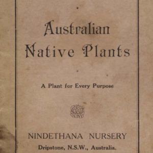 nindethana194xaustraliannative.pdf