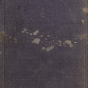 broadbent1887australianbotanic.pdf