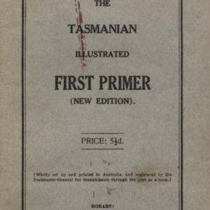 tasmania1911tasmanianillustrated.pdf
