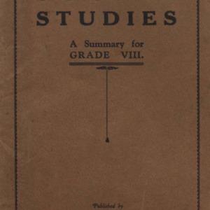 pittock1937socialstudies.pdf