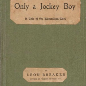 breaker1904onlyjockey-lq.pdf