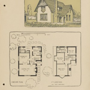 Modern Australian home designs