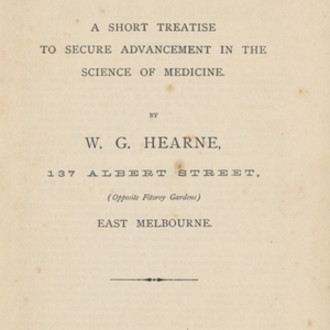 hearne1880treatmentdiseases0005.jpg