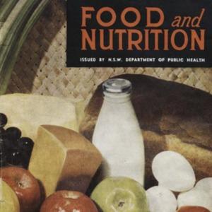 new1952foodnutrition.pdf