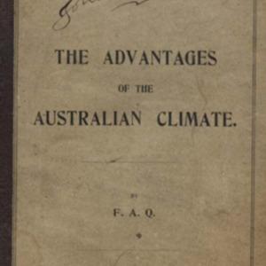 faq1906advantagesaustralian.pdf