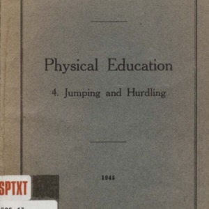victoria1945physical4education.pdf