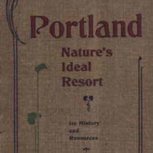 powell1910portlandnatures.pdf