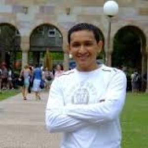 http://dro.deakin.edu.au/eserv/DU:30074492/lazuardi-photo-2014.jpg