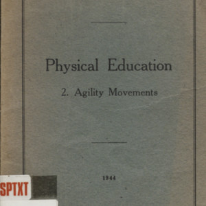 victoria1944physical2education0001.jpg