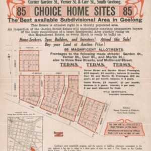 http://fusion.deakin.edu.au/plugins/Dropbox/files/southgeelong1927gardenstauction246-lq.pdf