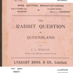 http://fusion.deakin.edu.au/plugins/Dropbox/files/morgan1898rabbitquestion-lq.pdf