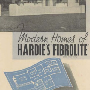 http://fusion.deakin.edu.au/plugins/Dropbox/files/james1948modernhomes-lq.pdf