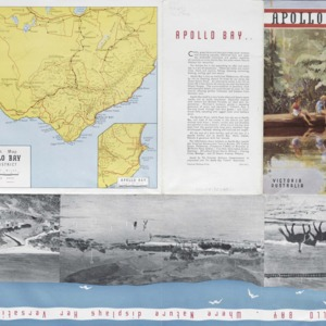 victorian1884touristmap.pdf