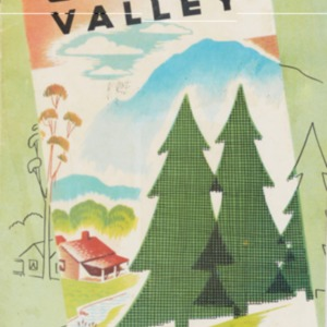 victorian1954ovensvalley.pdf