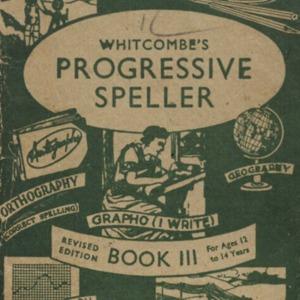 whitcombe193xwhitcombes3progressive.pdf
