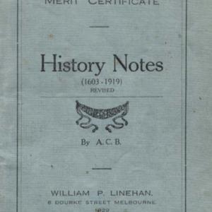 acb1928meritcertificate.pdf