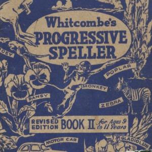 whitcombe193xwhitcombes2progressive-001.jpg
