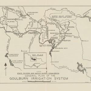 east1955goulburnirrigation0014.jpg