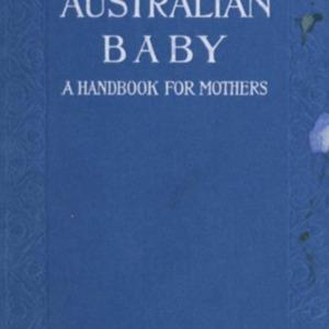 elliss1902australianbaby.pdf