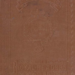 nelson1884royal3readers.pdf