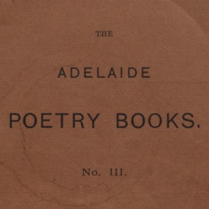 south1897adelaide3poetry-01.jpg