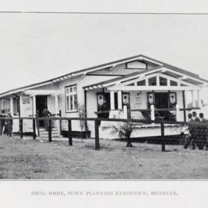 australian1919volumeproceedings183.jpg