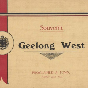 http://fusion.deakin.edu.au/plugins/Dropbox/files/proclamation1922geelong-lq.pdf