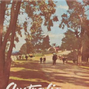 australia1948australiayou-lq.pdf