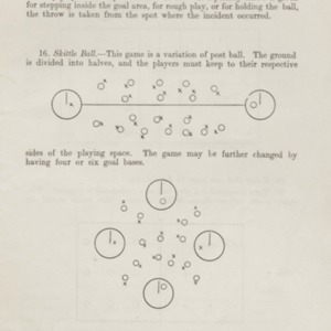 victoria1944physical3education-019.jpg