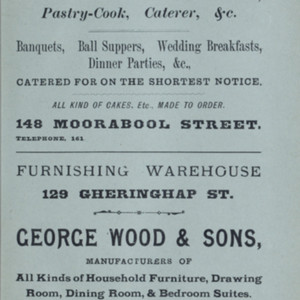 geelong1893librarycatalogue0085.jpg