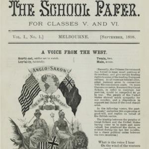 victoria1898school5n6v1paper-05.jpg