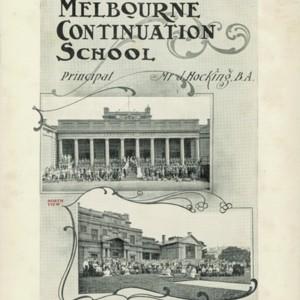 melbourne1947melbournecontinuation0002.jpg