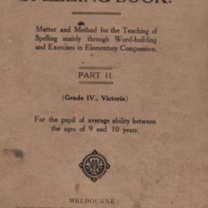 whitcombe192xfederal2spellingbook.pdf