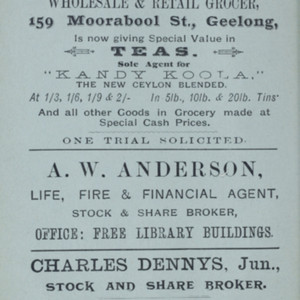 geelong1893librarycatalogue0086.jpg