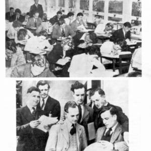 Kardinia Dec 1950 exams.jpg