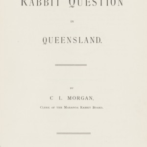 http://fusion.deakin.edu.au/plugins/Dropbox/files/morgan1898rabbitquestion0005.jpg