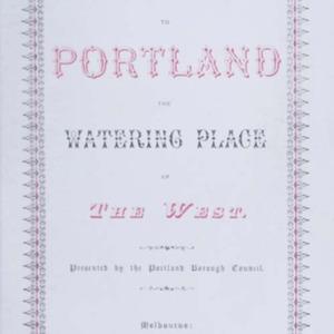 portland1880tripportland.pdf