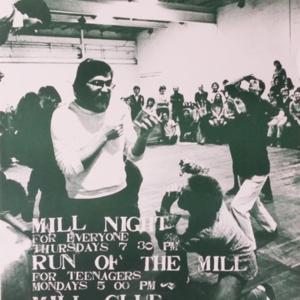 Mill Night 2.jpg