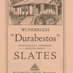 http://fusion.deakin.edu.au/plugins/Dropbox/files/wunderlich1922durabestoshydraulically-lq.pdf
