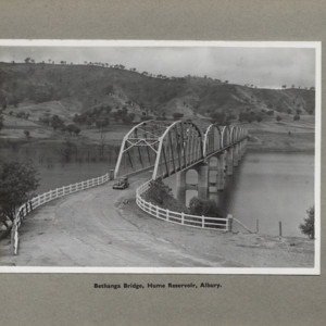 victorian1938australian7railways0004.jpg