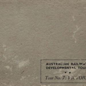 victorian1938australian7railways.pdf
