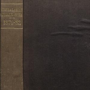 victorian1879victorian1to5schoolmastpt1.pdf
