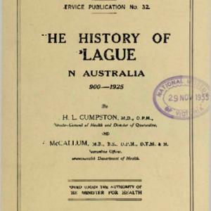 cumpston1926historyplague.pdf