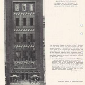 wunderlich1935architecturalterra.jpg