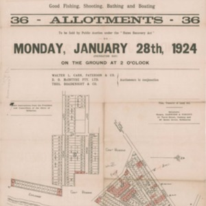 http://fusion.deakin.edu.au/plugins/Dropbox/files/stleonards1924allotmentsauction253-lq.pdf