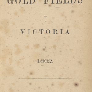 patterson1862goldfields0007.jpg