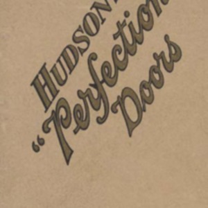 http://fusion.deakin.edu.au/plugins/Dropbox/files/george1929hudsonsperfection-lq.pdf