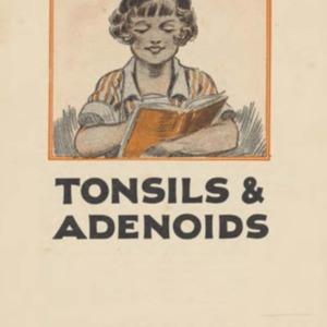 colonial193-tonsilsadenoids-lq2.pdf