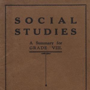 pittock1937socialstudies-001.jpg