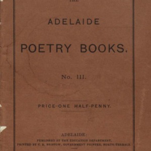 south1897adelaide3poetry.pdf